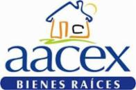 Aacex Bienes Raíces