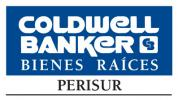 Coldwell Banker Perisur