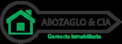 Abozaglo & Cia Inmobiliaria