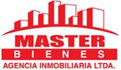 Master Bienes Ltda
