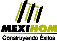 MEXIHOM S.A. DE C.V.