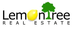 LemonTree Real Estate, Inc.