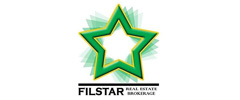 Filstar Real Estate Brokerage