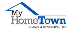 My Hometown Realty & Developer Inc.