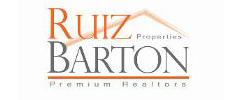 Ruiz Barton Properties