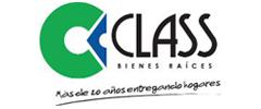 Class Bienes Raices