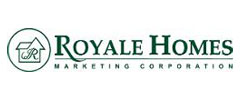 Royale homes marketing corp.
