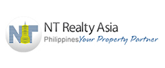 NT-Realty