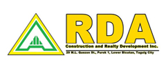 RDA Construction and Realty Development Inc