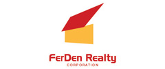 Ferden Realty Corporation