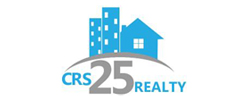 CRS25 Realty