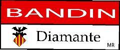 Bandin Diamante