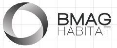 BMAG Habitat