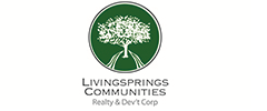 Livingsprings Communities