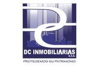 DC Inmobiliarias SAS