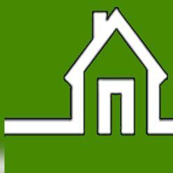Desarrollo Inversiones Inmobiliarias JC Spa
