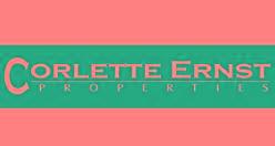 Corlette Ernst Properties