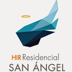 Hir Residencial San Ángel