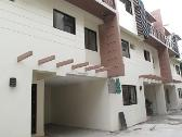 House and Lot in Quezon City For Sale