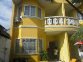 3Br House For Rent in Mactan Lapu-lapu City