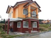 House and Lot For Sale in Monte Carlo Princess Grace 2 Minglanilla Cebu