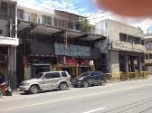 Commercial Building for sale located at Cebu City, Philippines