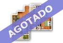Proyecto en venta en Avenida Gabriela Mistral, Temuco, Temuco