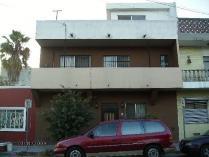 R057 Local Céntrico Monterrey