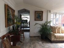 Casa en venta en Bogotá, Bogotá