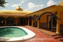 Villa Jessenia Perfect For Bed & Breakfast Owner Financing Available