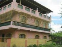 House And Lot For Sale In Cabuyao