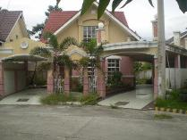 House And Lot For Sale In Bacoor