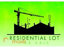732sqm Lot, Residential, Umapad Opao, Mandaue , Cebu For Sale