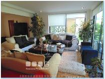 Casa en venta en Huara Huara / Carlos Alvarado, Las Condes, Las Condes
