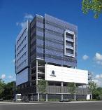 Oficinas Y Espacios Comerciales Magnia Corporate Center