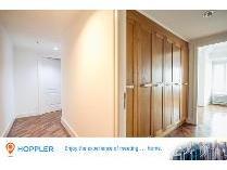 /for-rent/condominium-ncr-metro-manila-manila/3br-condominium-for-rent-at-ermita-manila-property-id-rr0735781_85143