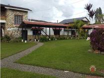 Casa en venta en Cruces, Filandia