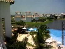 Lote de Terreno en venta en Cartagena De Indias, Cartagena De Indias
