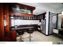/for-rent/condominium-ncr-metro-manila-manila/1br-condominium-for-rent-at-ermita-manila-property-id-rr0999081_60294