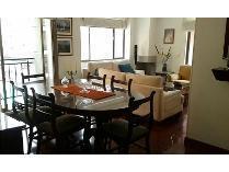 Apartamento en venta en Colina Campestre, Suba