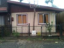Casa en venta en Los Pioneros/recabarren, Temuco, Temuco