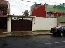 Venta - Casa En San Manuel - Puebla Puebla