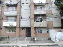 Apartamento en venta en Pedregal, Medellín