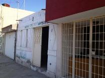 Tipo: Local Comercial operación: Venta colonia: Centro : Torreón, Coahuila