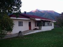 Casa en venta en Centro, Olmué, Olmué