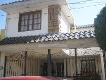 Casa En Venta, León, León De Los Aldama, Guanajuato