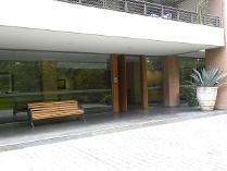 Departamento en venta en Vespucio Norte 2101 / Candelaria Goyanechea, Vitacura, Vitacura