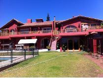 Casa en arriendo en Juan Cisternas, La Serena, La Serena