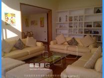 Casa en venta en Condominio El Algarrobal Ii, Colina, Colina
