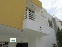Casa en venta en Santa Marta, Santa Marta